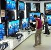 Магазины электроники в Калининской