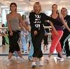 Школы танцев в Калининской