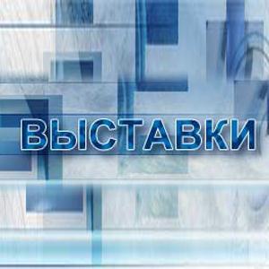 Выставки Калининской